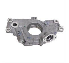 CHEVOROLET PERFORMANCE HIGH VOLUME OIL PUMP FOR DOD/AFM ENGINES - REPLACES 12612289 - 12710304