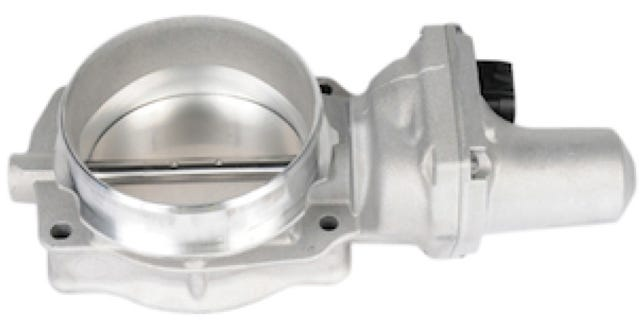 Chevrolet Performance LS2 Throttle Body 19420034