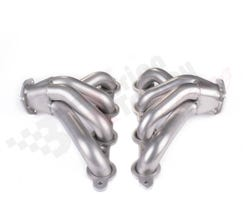 HOOKER BLOCK HUGGER HEADERS - LS ENGINES - 2314HKR