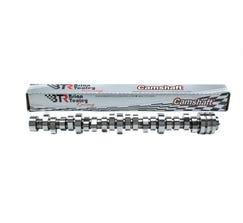 GEN III HEMI - STAGE 1 VVT TRUCK CAMSHAFT - 10816147VVT