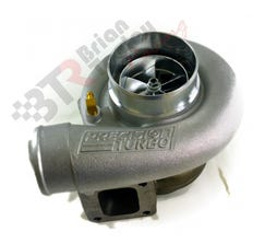 PRECISION TURBO PTB700-3025 PT88H WITH 4BV96 - 32806017359