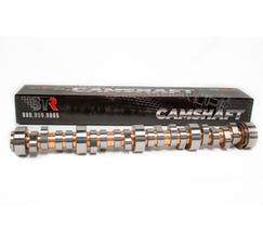 BTR CAMSHAFT - LS1/LS2/LS3/LS6 - CARBURETED STREET/STRIP AND CIRCLE TRACK - 33242114