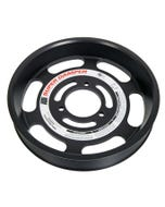 ATI SUPERCHARGER PULLEY - 21.5% OVERDRIVE - LT1 & LT4 CTS-V & Camaro ZL1 - ATI916159