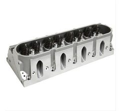 TRICK FLOW 225 CYLINDER HEADS - BUILD YOUR OWN*