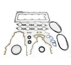 BRIAN TOOLEY RACING GEN III / IV LS GASKET KITS ( BTR73450 - BTR29793 )