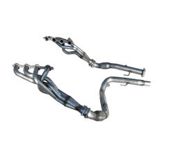 ARH 99-06 GM FULL SIZE TRUCK HEADERS (6.0)