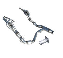 ARH 07-08 GM FULL SIZE TRUCK HEADERS (6.2)