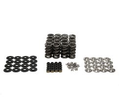 "BTR .685"" LIFT SPRING KIT WITH TITANIUM RETAINERS FOR GEN V LT1/L83/L86 SK707"