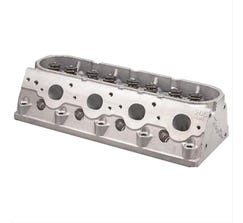TRICK FLOW 205 CYLINDER HEADS - BUILD YOUR OWN*