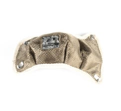 THERMAL ZERO LOW CLEARANCE TURBO BLANKETS (select your size)