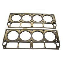 "BTR SMALL BORE HEAD GASKETS - 3.940"" BORE - .055"" THICKNESS - SOLD IN PAIRS - BTR973010-2"