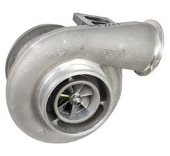 BORG WARNER S475 TURBO - 75MM INDUCER - 96MM EXDUCER - 1.32AR - T6 FLANGE