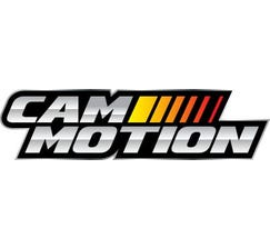 CAM MOTION CUSTOM LS CAMSHAFT 3 BOLT 8620 CORE
