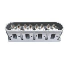 DART CYLINDER HEADS- PRO1 LS3 - 15º - 280cc - 68cc CHAMBER - ASSEMBLED - SINGLE - 11030153