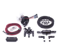 Fore Innovations 2010-2015 Camaro L3 fuel system (triple pump) - 43-513