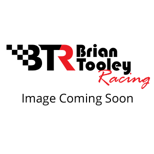 HP TUNERS CREDITS - GM