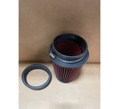 jod960159rub-rps-high-flow-air-filter-550x9-with-insert-rub2905339