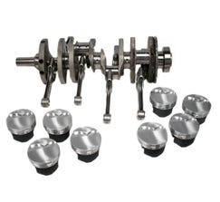 6.0/6.2 ROTATING ASSEMBLY KIT