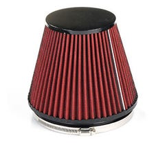 jod960160-rps-high-flow-air-filter-6x6