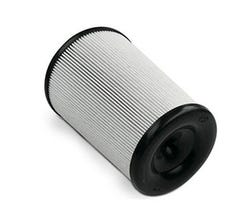 kf-1063d-sb-replacement-filter-dry