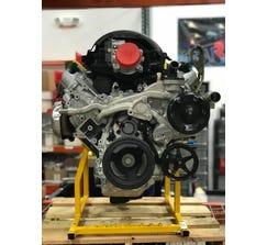 GM L83 CRATE ENGINE