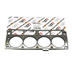 BTR LS9 MULTILAYER HEAD GASKETS - SOLD IN PAIRS - BTR22033-2