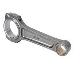 "LUNATI CONNECTING ROD SET - SIGNATURE SERIES - I-BEAM - 6.250""/2.100""/.927"" - LUN-60362501-8"