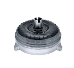 CIRCLE D TORQUE CONVERTER - 6L80E - 245mm - PRO SERIES - 07-11-04-3C