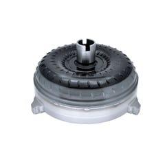 CIRCLE D TORQUE CONVERTER - 6L80E - 245mm - PRO SERIES - 07-11-04-3C