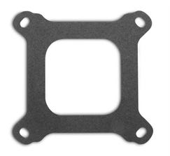 HOLLEY CARBURETOR GASKET - FOR 4150 ULTRA XP - 108-124
