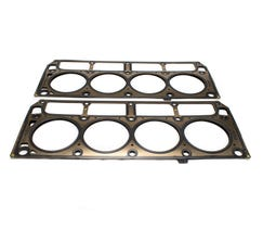 CHEVROLET PERFORMANCE LS1/LS6 MLS HEAD GASKET - 12498544