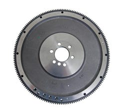 CHEVROLET PERFORMANCE FLYWHEEL - LS7 - 12571611