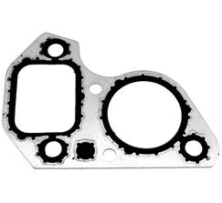 CHEVROLET PERFORMANCE WATER PUMP GASKET - LS3/LS7/LS9 - 12580035