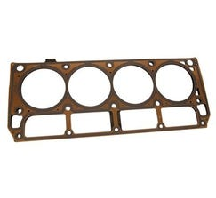 CHEVROLET PERFORMANCE LS7 MLS HEAD GASKET - 12582179