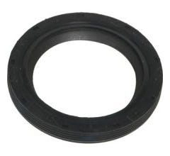 CHEVROLET PERFORMANCE TIMING COVER DAMPER SEAL - LS - 12585673