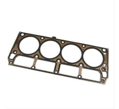 CHEVROLET PERFORMANCE LS2 MLS HEAD GASKET - 12589227