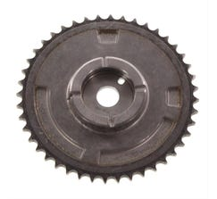 CHEVROLET PERFORMANCE FOUR POLE CAM TIMING SPROCKET - LS3 - 12591689
