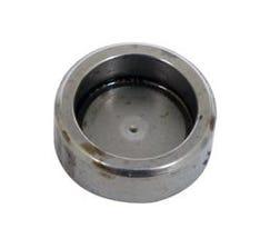 CHEVROLET PERFORMANCE LASH CAPS - LS7/LS9 - 12596509