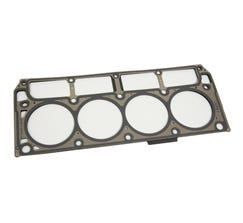 CHEVROLET PERFORMANCE LS3 MLS HEAD GASKET - 12610046