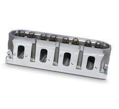 CHEVROLET PERFORMANCE CYLINDER HEAD - LSA - BARE - SOLD INDIVIDUALLY - 12610716