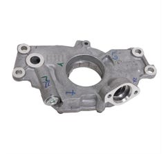 CHEVROLET PERFORMANCE OIL PUMP - HIGH VOLUME - FOR AFM/DOD ENGINES - 12612289