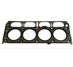 CHEVROLET PERFORMANCE 14+ 5.3L HEAD GASKET (L83) 12622325