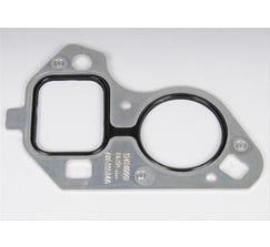 CHEVROLET PERFORMANCE WATER PUMP GASKET - LS - 12630223