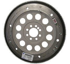 CHEVROLET PERFORMANCE FLEXPLATE - LSA - 12636325