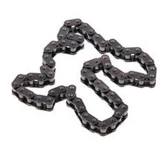 CHEVROLET PERFORMANCE HD TIMING CHAIN - 12646386