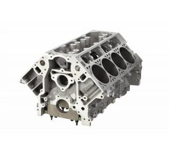 CHEVROLET PERFORMANCE ENGINE BLOCK - LS3/L92 - ALUMINUM - 12673475