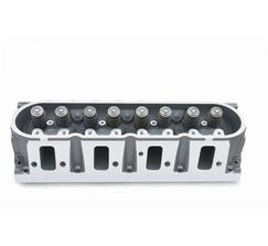 CHEVROLET PERFORMANCE CYLINDER HEAD - LS3 - ASSEMBLED - SOLD INDIVIDUALLY - 12675871