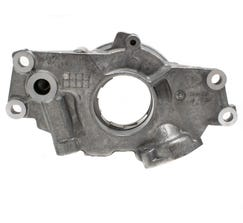 CHEVROLET PERFORMANCE OIL PUMP - HIGH VOLUME - 12710303