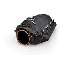 FAST INTAKE MANIFOLD - LSXR - 102mm - LS3 - 146103B