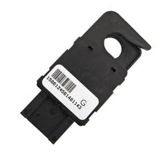 CHEVROLET PERFORMANCE STOP LAMP SWITCH - 09-11 FULLSIZE GM TRUCK - 15861245